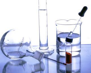 材料これだけ!手作り化粧水の作り方!グリセリンの割合はどれくらい?