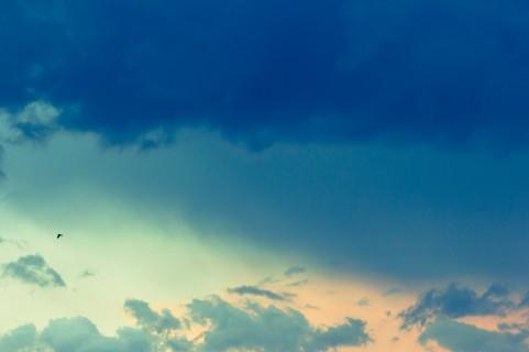 2015年の梅雨明け予想!今年はどうなる?