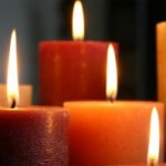 candles-1-232697-m