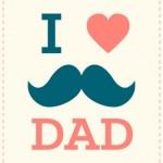 father-s-day-vector-art_23-2147489071