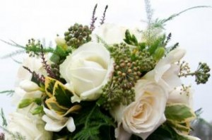 flower-bouquet--flowers_19-130954