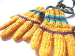 gloves-637065-m