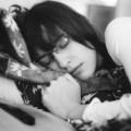 sleeping-sister-1109779-m
