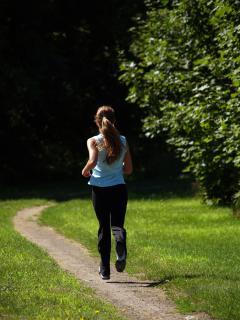 ジョギングダイエットしょう!効果的な距離と時間をご紹介