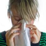 sneeze-894326-m