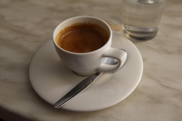 ココナッツオイルの使い方5通りと注意点!コーヒーに入れて飲む?