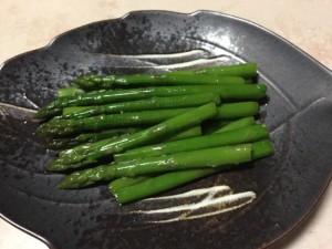 出典:cookpad