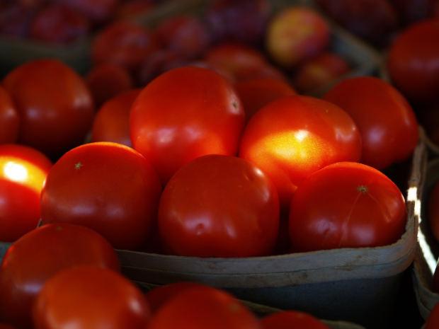 日持ちする常備菜のススメ・赤の野菜編!長く続けるコツは?