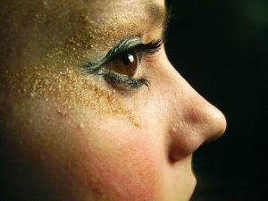 make-up-730258-m