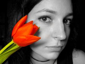 selfportrait-1-480257-m