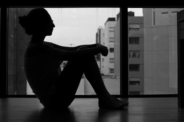 反り腰を治す方法!おすすめストレッチで腰痛、肩こりを解消しよう♪