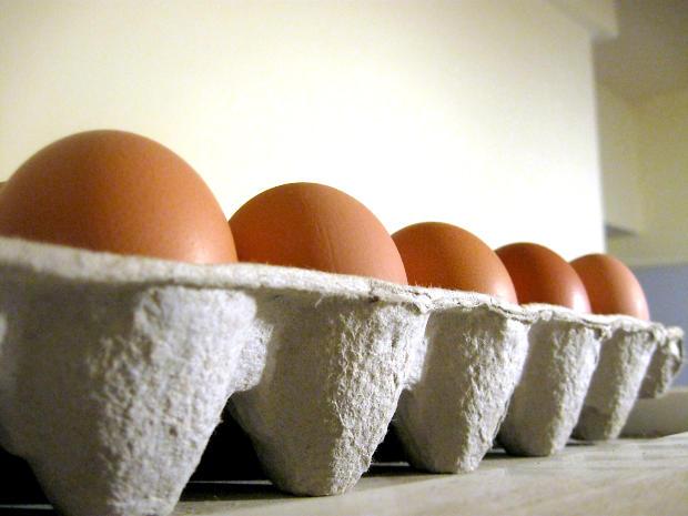 温泉卵の作り方!簡単にできる炊飯器を使った方法とは?