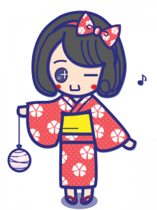 sozai_10969